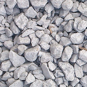 iag aggregates limited mot type 1 crushed concrete. Black Bedroom Furniture Sets. Home Design Ideas